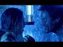 BUG (Trailer subtitulado en español)