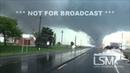 6/16/14 Pilger, Full Tornado Coverage Plus Damage 28min *Erik Fox / Jeff Shardell HD*
