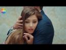 Любовь не понимает слов- Случай в лифте 1 серия.mp4