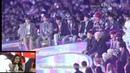 [MMA 2018] BTS REACTION TO MOMOLAND BBOOM BBOOM