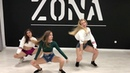 Лобода - Суперзвезда / лёгкий танец / Loboda - Superstar / jazzfunk choreo by Diana Husainova