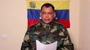 ÚLTIMA HORA SE PRONUNCIA CORONEL VÁZQUEZ ALVAREZ PIDE A SUS COMPAÑEROS DE ARMAS SALIR