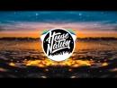 Nick Peters - Heartless (ft. Bianca Rook)