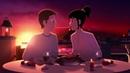 Love of Lesbian El astronauta que vio a Elvis