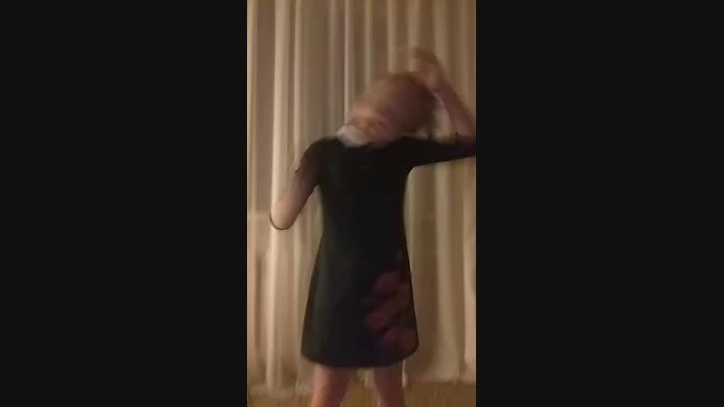 Кристина Светлая - Live