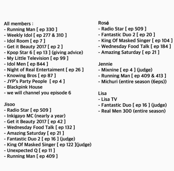 Top Five Kpop Star 6 Ep 16 - Circus