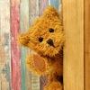 Купить детские игрушки в Минске. Магазин Bubu.by