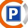 Sitiparking Sitiparking