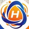 Водород24 - производство оборудования, франшиза