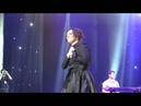 Елена Ваенга . Финал концерта - БКЗ, 12.02.16
