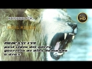 PODCAST139 post video del necro guerrero de dios domando a drax