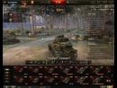 Ночная Битва за Москву =