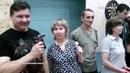 Кубок главы Ревды по дартсу завоевала команда НЛМК-Урал