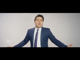 Ulug'bek Sobirov - Onamni _ Онамни - Улугбек Собиров 2018 Узбек Хоразм клип 20.mp4