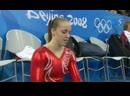 Chellsie Memmel - Uneven Bars - 2008 Olympics Team Final