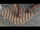 Потрясающая марокканская плитка - ручной труд - my.dacha