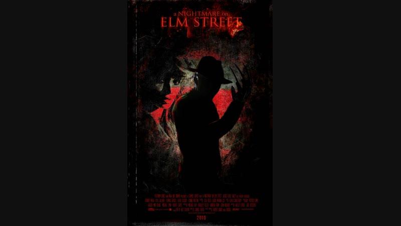 A Nightmare on Elm Street ( 2010 )