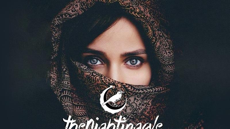 Amr Diab - Tamally Maak (D33pSoul Remix)