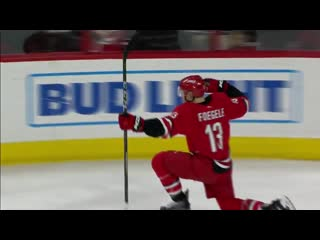 NHL Plays of the Week: Senators put on passing clinic | March 29, 2019