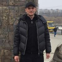 Артур Донецкий
