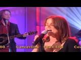 Belinda Carlisle - California (Live,The National Lottery 1997)