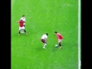 Throwback to when Cristiano Ronaldo tormented Arsenal at Old Trafford