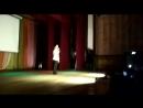 Nastya- Омар Хаям- фестиваль движение это жизнь