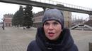 ❗ Donbass Uncensored ❗ It's up to Poroshenko what happens