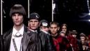 Versace Fall/Winter 2019-20 Men's Fashion Show
