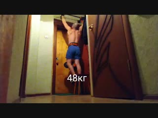 AndroVid_join_4400_01_8244.mp4