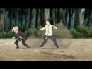 Боруто: Новое поколение Наруто 74 серия  Boruto: Naruto Next Generations (Русская озвучка)