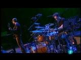 Hiromi Quartet Jazz San Javier 2008