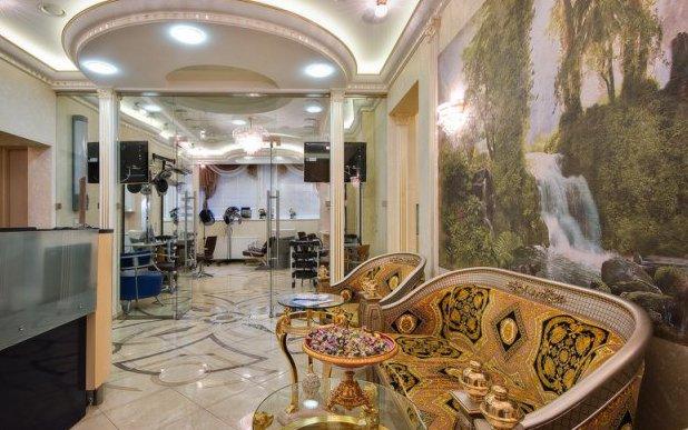 Центр красоты и эстетической медицины