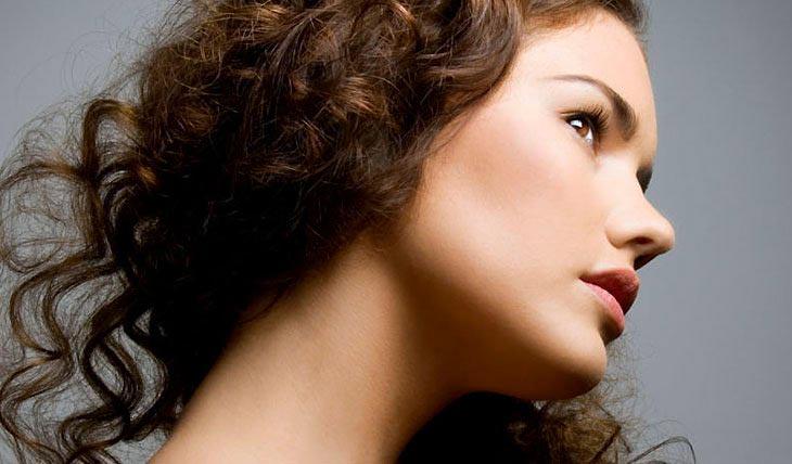 Какой бывает эстетическая косметология?