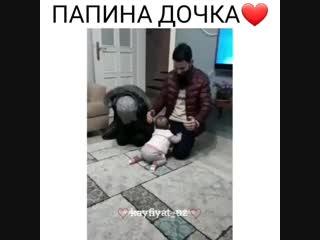 #kayfiyat_uz#andijan#samarkan#tashkent#samarqanddarvoza#comedyuz#uzfunny#uzbekistan#qizlar#uzvideo#uzvine#uzprank#zo'rtv