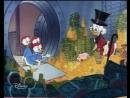 Скрудж МакДак и деньги (1967)