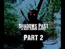 Nazi Zombies A Shadow's Past Part 2 Prequel to COD Zombies