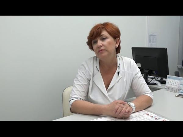 Медицинский Центр Норма Cheсk up Здоровый дозор