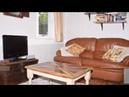 Rembrandt Close Basingstoke Hants RG21 3QR 1bed semi detached house FREEHOLD for £180 000