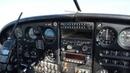 Vol CSG3-CSY4 Piper PA-28-140