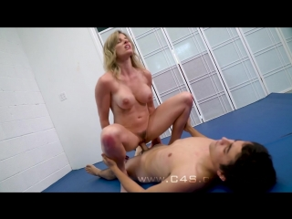 Cory Chase (порно секс эротика anal анал минет porn sex brazzer  hd