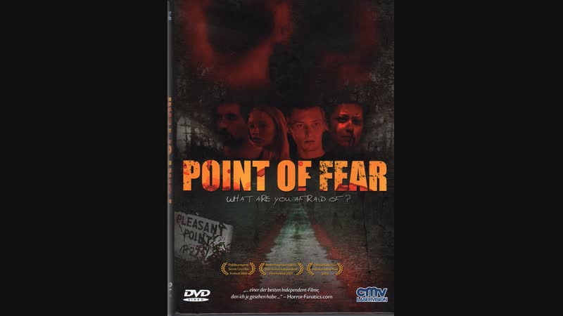 Point of Fear (2006)
