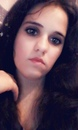 Мария Мхитарян фото #14