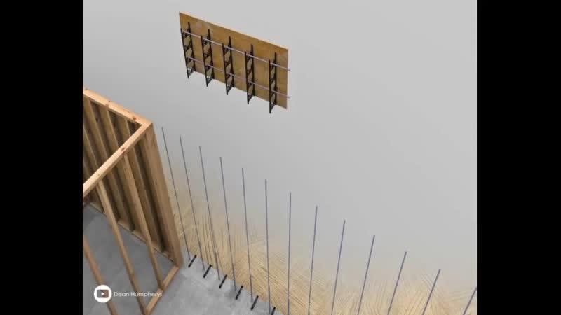 Процесс строительства монолитного дома - ghjwtcc cnhjbntkmcndf vjyjkbnyjuj ljvf -