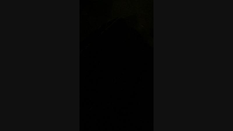 Андрюшка в караоке начинает вечер в своём любимом заведение cammodeандрюшаправильныйплюссон