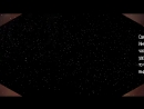 САМЫЙ лучший знак зодиака ❂ ПЕРВОЕ МЕСТ mp4