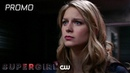 Supergirl | Suspicious Minds Extended Promo | The CW