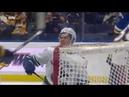 Nikolay Goldobin 5th goal / Голдобин 5-ая шайба