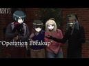 NDRV3 - Operation Breakup