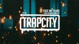 Utada Hikaru &amp Skrillex - Face My Fears (English Version) KINGDOM HEARTS